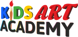 Kids Art Academy